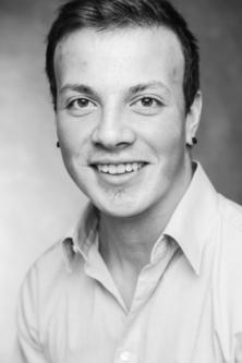 Jens Bedel
