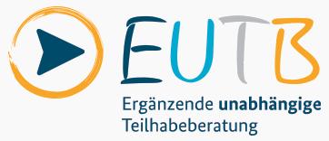 Teilhabeberatung in Würzburg und Umgebung
