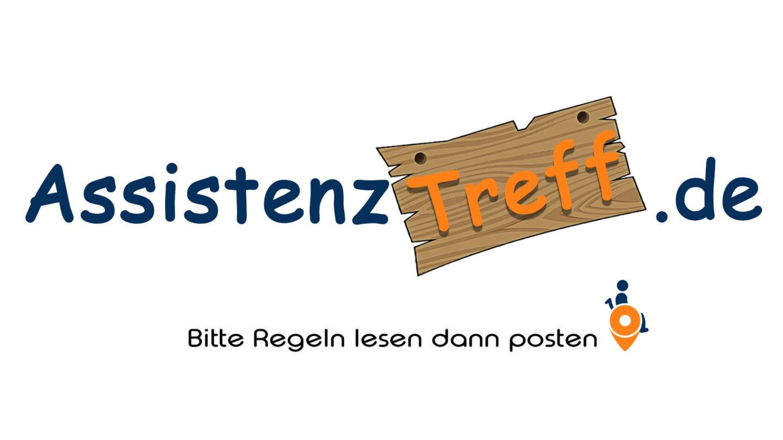 Assistenztreff.de